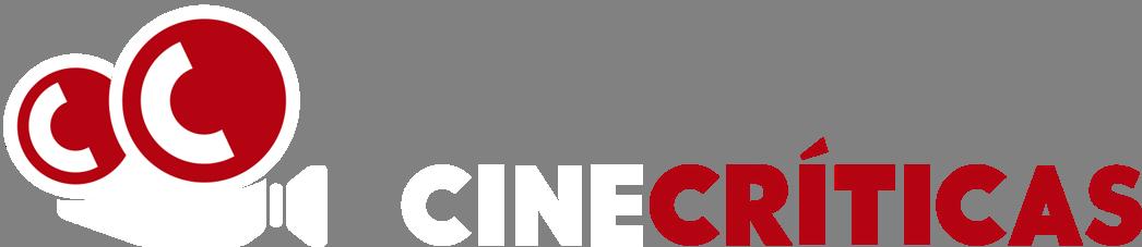 CineCríticas